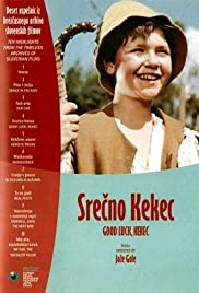Srecno, Kekec! (1963) Poster - Movie Forum, Cast, Reviews
