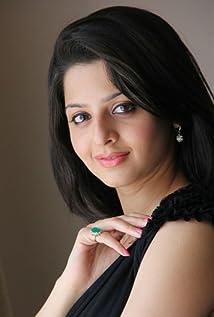 Vedika Picture