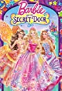 Barbie and the Secret Door (2014)