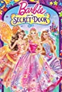 Barbie and the Secret Door (2014) Poster
