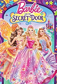 Primary photo for Barbie and the Secret Door