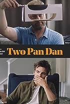 Two Pan Dan