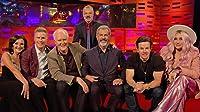Will Ferrell/Mark Wahlberg/Mel Gibson/John Lithgow/Shirley Ballas/Kesha