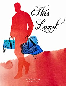 This Land (I) (2019)