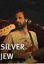 Silver Jew Poster