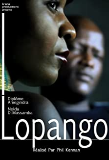 Lopango (2013)