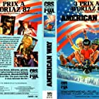 The American Way (1986)