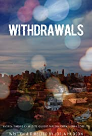 Withdrawals Poster