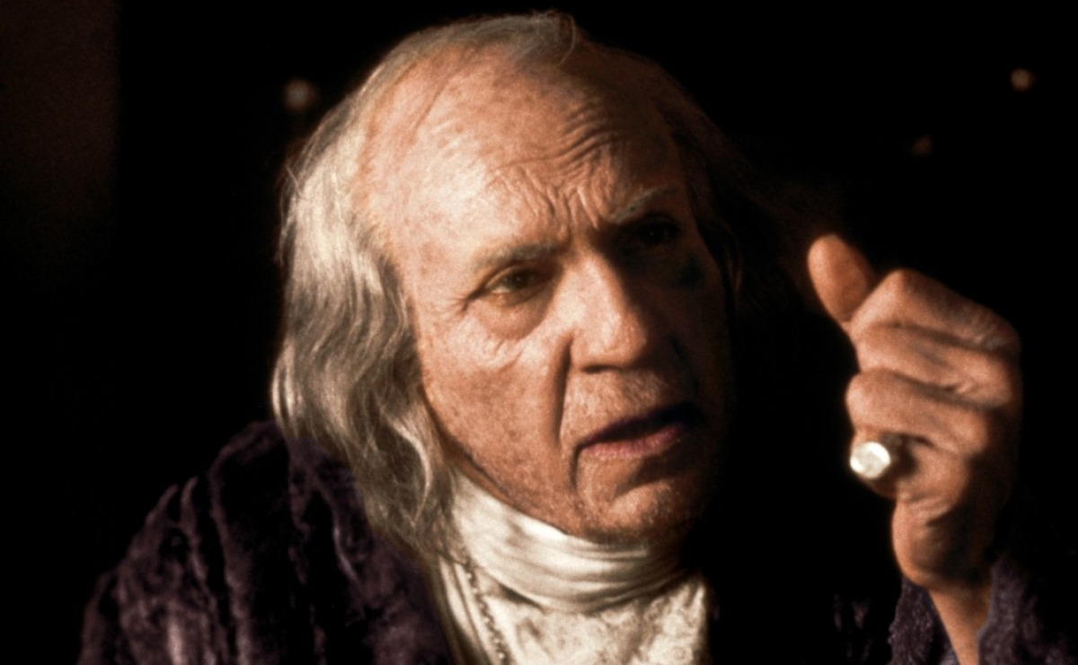 amadeus full movie part 1