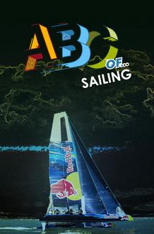 ABC of Sailing