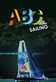 ABC of Sailing
