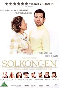 Nikolaj Lie Kaas and Birthe Neumann in Solkongen (2005)