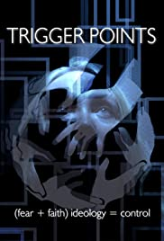 Trigger Points (2020) 1080p