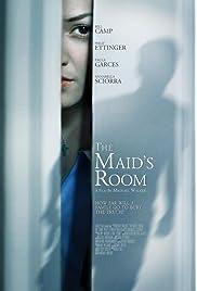 ##SITE## DOWNLOAD The Maid's Room (2014) ONLINE PUTLOCKER FREE
