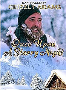 Movies full watch online Once Upon a Starry Night by Brian Russell (1978)  [XviD] [480x320]