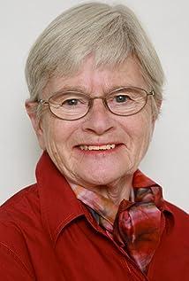 Elizabeth Pendergrast Picture