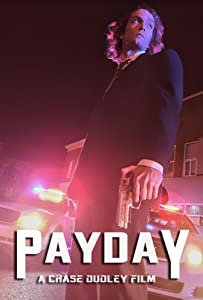 Downloading full movies pc Payday by David Lussier [720x594]