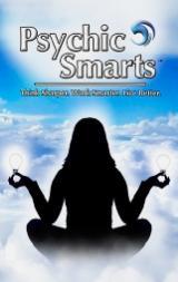 Psychic Smarts (2006)