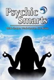 Watch Full HD Movie Psychic Smarts (2006)