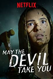 May the Devil Take You (2018) 720p