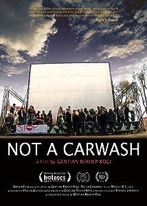 Downloading free movie clips S'eshte lavazh Albania [Avi]