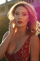 Rebecca Lamarche