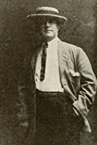 William S. Rising