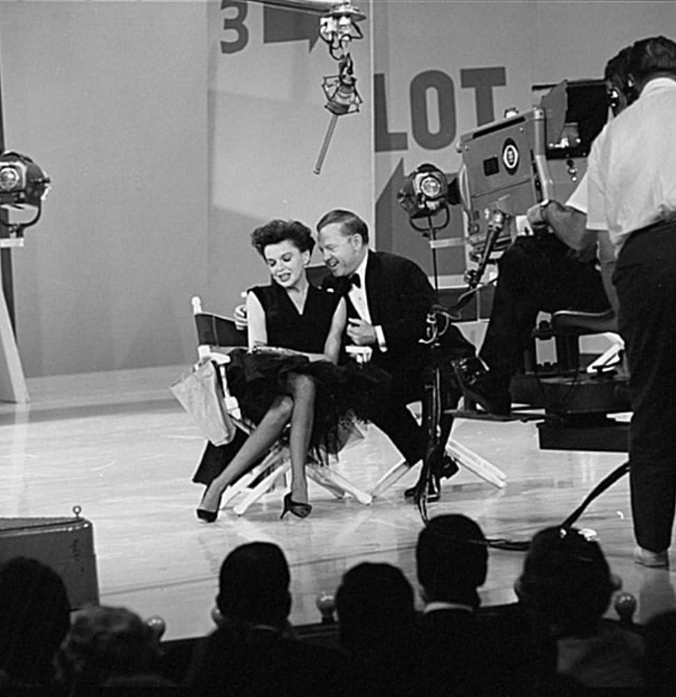 The Judy Garland Show (1963-1964)