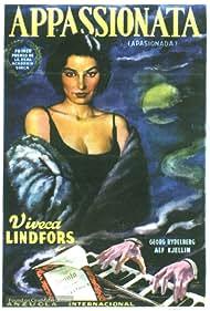 Appassionata (1944)