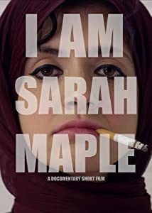 Watch full english movie I Am Sarah Maple [mov]