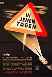 Seven Journeys Poster
