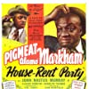 House-Rent Party (1946)