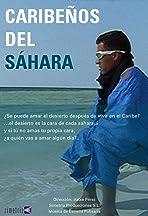 Caribbean of the Sahara