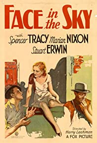 Primary photo for Face in the Sky