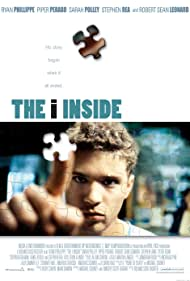 Ryan Phillippe in The I Inside (2004)