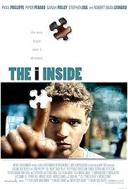 ##SITE## DOWNLOAD The I Inside (2004) ONLINE PUTLOCKER FREE