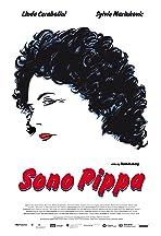 Sono Pippa