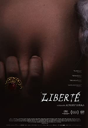 Liberté