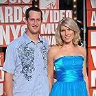 MTV Video Music Awards 2009