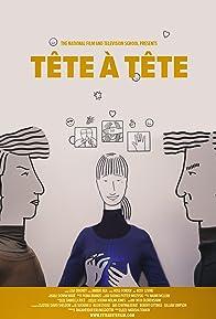 Primary photo for Tete a Tete
