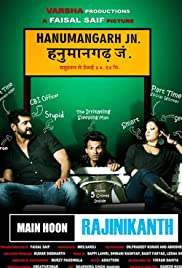 Main Hoon Part-Time Killer 2014 Hindi Movie JC WebRip 300mb 480p 1GB 720p 3GB 7GB 1080p