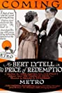 The Price of Redemption (1920) Poster