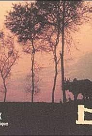 Chaka (1993)