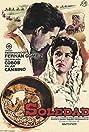 Soledad (1959) Poster