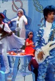 Prince and the Revolution  Raspberry Beret (Video 1985) - IMDb 6b983676a04