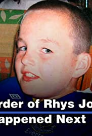 The Murder of Rhys Jones: What Happened Next Poster