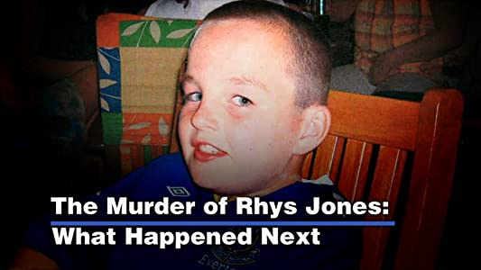Watch free no downloading movies The Murder of Rhys Jones: What Happened Next by none [pixels]