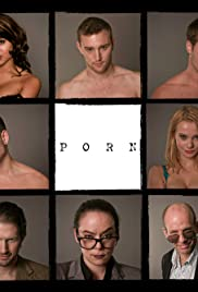Porn Poster