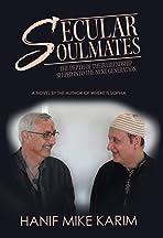 Secular Soulmates