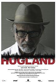 Hugland Poster